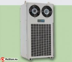Air condition for electrical cabinet
