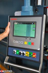 Контроллер CNC DT-10 Touch Screen