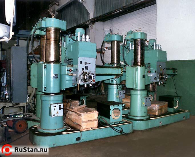 Станок радиально-сверлильный 2А554Ф1 цена, купить с ...: http://rustan.ru/stanok-radialno-sverlilnyi-2a554f1.htm