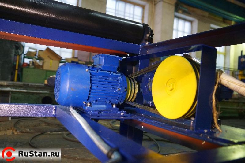 Электродвигатель рольганга телефон суровикинского элеватора