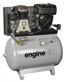 Компрессор EngineAIR B6000/270 7HP