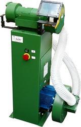 Электрическая схема ваз 21230 электрическая схема станок вз-249.