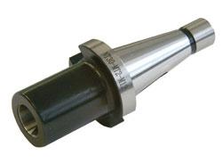 50000102 Патрон шпинделя ISO30-MK2