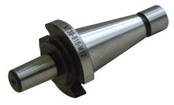 50000104 Патрон шпинделя ISO30-B16