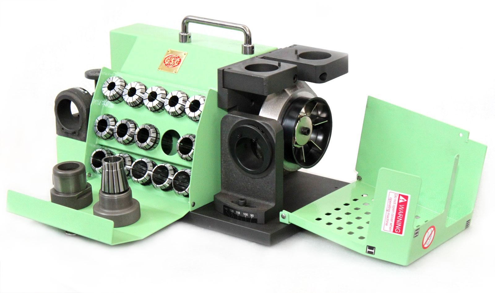 Фрезы Bosch - высококачественная сталь | магазин