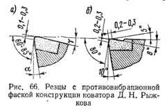 Заточка токарных резцов по металлу своими руками 144