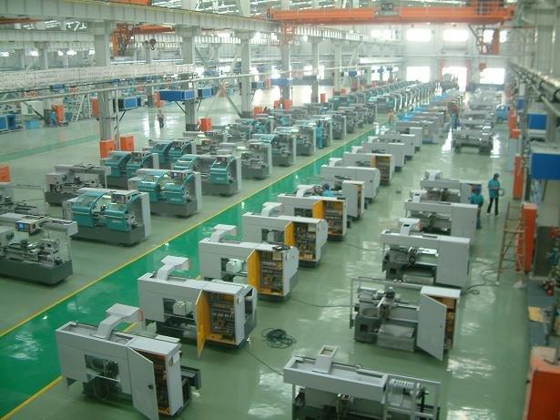 Китайские Производители Печатного Оборудования Тюмень