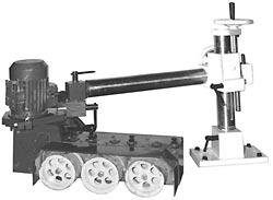 Автоподатчик ФСШ-1А