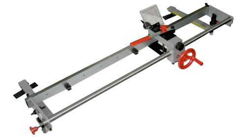 Копировальное устройство Performax MFC-1000