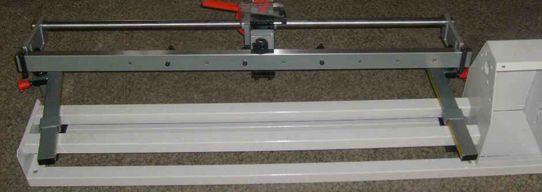 Копировальное устройство Performax MFC-1000 - Фото 1